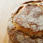 Need To Knead Irish Rustic Bread Recipe